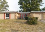 Casa en Remate en Port Richey 34668 BIRCHWOOD DR - Identificador: 3348589932