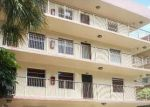 Casa en Remate en Fort Lauderdale 33319 NW 47TH TER - Identificador: 3348590351
