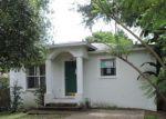 Casa en Venta ID: 03348594741