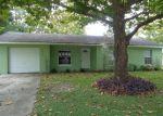 Casa en Remate en Polk City 33868 DAMASCUS AVE - Identificador: 3348630204