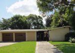 Casa en Remate en Orlando 32805 SEA BREEZE CT - Identificador: 3348690652