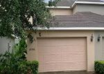 Casa en Remate en Vero Beach 32966 POINTE WEST WAY - Identificador: 3348702473