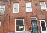 Casa en Remate en Philadelphia 19145 S CROSKEY ST - Identificador: 3348807594