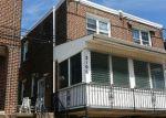 Casa en Remate en Philadelphia 19149 MAGEE AVE - Identificador: 3348824673