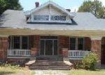 Casa en Remate en Darlington 29532 CASHUA ST - Identificador: 3348912259