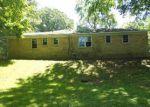 Casa en Remate en Memphis 38127 WOODBURN DR - Identificador: 3349026574
