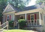 Casa en Remate en Memphis 38104 TUNIS AVE - Identificador: 3349035329