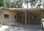 Casa en Remate en Canton 75103 LAZY U DR - Identificador: 3349077382
