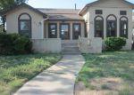 Casa en Remate en San Angelo 76903 W AVENUE B - Identificador: 3349134763