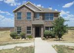 Casa en Remate en Fort Worth 76123 FIR TREE LN - Identificador: 3349137830
