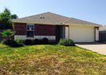 Casa en Remate en Waco 76708 COMAL ST - Identificador: 3349142645