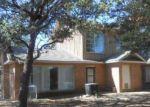 Casa en Remate en Breckenridge 76424 W WALKER ST - Identificador: 3349144389