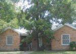 Casa en Remate en Waco 76708 MCFERRIN AVE - Identificador: 3349150975