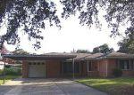 Casa en Remate en Orange 77630 CREPE MYRTLE AVE - Identificador: 3349168934