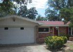 Casa en Remate en Lubbock 79413 52ND ST - Identificador: 3349193441