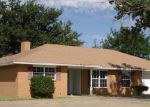 Casa en Remate en Hereford 79045 CENTRE ST - Identificador: 3349211847