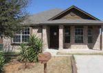 Casa en Remate en Laredo 78043 EMORY LOOP - Identificador: 3349221927