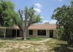 Casa en Remate en Weslaco 78596 LION LAKE DR S - Identificador: 3349229804