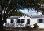 Casa en Remate en Seguin 78155 HURST LN - Identificador: 3349251701