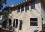 Casa en Remate en San Antonio 78258 VERDE PATH - Identificador: 3349253897