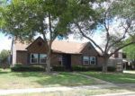 Casa en Remate en Mesquite 75150 MILLER PL - Identificador: 3349259581