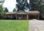 Casa en Remate en Bassett 24055 IVY CT - Identificador: 3349316963
