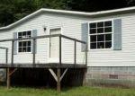Casa en Remate en Grundy 24614 SUNSET HOLLOW RD - Identificador: 3349346745