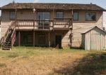 Casa en Remate en Moses Lake 98837 W LAKESIDE DR - Identificador: 3349503531
