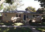 Casa en Remate en Milwaukee 53218 W ARDEN PL - Identificador: 3349548646