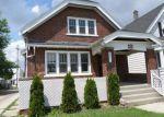 Casa en Remate en Milwaukee 53215 S 32ND ST - Identificador: 3349567922