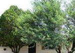 Casa en Remate en Phoenix 85029 W ALTADENA AVE - Identificador: 3349655512