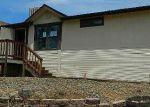 Casa en Remate en Dewey 86327 N BLUE ROAN TRL - Identificador: 3349666906