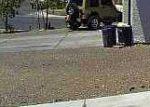 Casa en Remate en Las Vegas 89108 BRISTOL BAY CT - Identificador: 3350218297