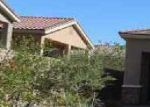 Casa en Venta ID: 03350221362