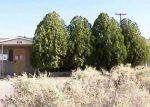 Casa en Remate en Deming 88030 ALMA RD SE - Identificador: 3350240195