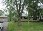 Casa en Remate en Waterford 48327 FARM RD - Identificador: 3350473197