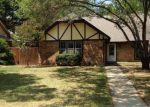 Casa en Remate en Lake Dallas 75065 LAKEWOOD DR - Identificador: 3351087238