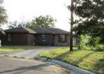 Casa en Remate en Sulphur Springs 75482 VICKI CIR - Identificador: 3351096439