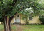 Casa en Remate en Cooper 75432 NE 8TH ST - Identificador: 3351104317