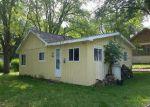 Casa en Remate en Cromwell 46732 S JUNE DR - Identificador: 3351224325