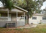Casa en Remate en Magnolia 77355 TURTLE CREEK LN - Identificador: 3351493240