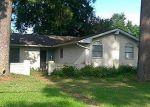 Casa en Remate en Lufkin 75901 JONES ST - Identificador: 3351532221