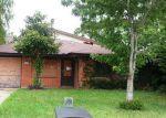 Casa en Remate en Texas City 77590 3RD AVE N - Identificador: 3351538353