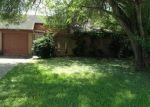 Casa en Remate en Missouri City 77489 CHIMNEY ROCK RD - Identificador: 3351540548