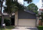 Casa en Remate en Stafford 77477 SHADY BROOK DR - Identificador: 3351553245