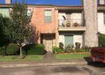 Casa en Remate en Missouri City 77459 CONTINENTAL DR - Identificador: 3351587856