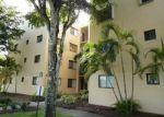 Casa en Remate en Miami 33183 SW 133RD AVENUE RD - Identificador: 3351965828
