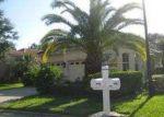 Casa en Remate en Bradenton 34203 WINGSPAN WAY - Identificador: 3351998672