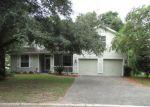 Casa en Remate en Fernandina Beach 32034 MACKINAS CIR - Identificador: 3352013107