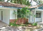 Casa en Remate en Ocala 34475 NW 44TH PL - Identificador: 3352356940